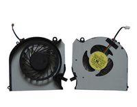 NUEVO ventilador de refrigeración para CPU Pavilion DV6-7000 DV6T-7000 DV7-7000 TPN-W108 DV6-7045TX 7026TX P / N: DFS481305MC0T FBAV O MF75090V1-C100-S9A