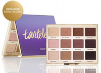 Dropshipping hot selling best Tartelette in Bloom Clay Palet...