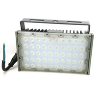 120Lm W Lumileds SMD LED Floodlights 50W 100W 150W outdoor l...