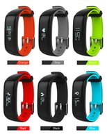 P1 Smartband Watches Blood Pressure Bluetooth Smart Bracelet...