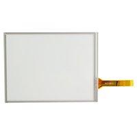 YENI AGP3301-S1-D24 HMI PLC dokunmatik ekran paneli membran dokunmatik dokunmatik onarmak için kullanılır