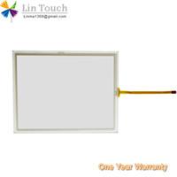 NEU 6AV6 647-0AE11-3AX0 KTP1000 6AV6647-0AE11-3AX0 HMI-SPS-Touchscreen-Panel-Membran-Touchscreen Zur Reparatur von Touchscreen
