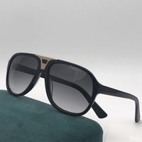 3578 Sunglasses Fashion Men Brand Designer Wrap Sunglass Ova...