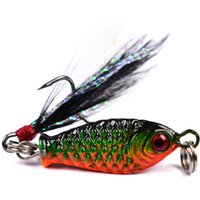 50pcs Lead Fishing Lure MINI LEAD FISHING LURE BASS WALLEYE ...