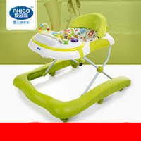 Baby mother' s favorite Popular rolling Type U musical b...