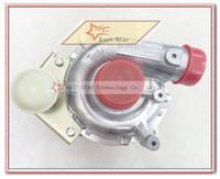 RHF5 VB420037 8972402101 8971856452 8973295881 Turbolader Turbo Für ISUZU D-MAX Pickup 2004- 4JA1T 4JA1L 4JA1 2.5L TD 136HP