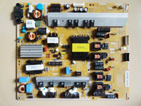 Neues Original für Samsung UA46ES7000J Power Board PD46B2Q-CDY BN44-00522B