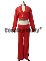 The Seven Deadly Sins Sin of Greed Ban Costume cosplay Any Size