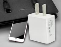 cdyeer высокое качество оригинальный быстрое зарядное устройство Максимальная скорость зарядки стандартный USB разъем питания зарядное устройство для сотового телефона USB 5 В 2A зарядное устройство
