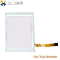 NEU VT525W VT 525W VT525W000CN VT525W000ET HMI-PLC-Touch Screen-Panel-MembranTouchscreen Verwendet, um mit Berührungseingabe Bildschirm zu reparieren