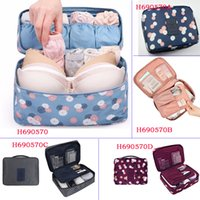 NEW Arrival Storage Cosmetic bag Wash bags Travel Bra Sortin...