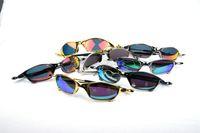 Linsen für Sonnenbrillen
