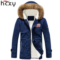 Best Fleece Jacket Men | Find Wholesale China Products on DHgate.com