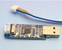 Freeshipping JLink OB ARM / STM32 Debugger-Emulator-Programmierer Downloader stattdessen v8 SWD-Schnittstellen-Unterstützung IAR EWARM und KEIL MDK