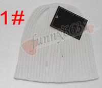 الشتاء القبعات عيد للنساء الرجال ماركة أزياء بيني skullies chapeu قبعات القطن gorros touca دي inverno macka قبعة 5 ألوان السفينة مجانية