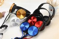 상자 게임 자전거 스포츠 헤드폰 마이크로와 MDR-XB450 머리띠 이어폰 엑스트라베이스 헤드폰 유선 헤드폰 스테레오 헤드셋