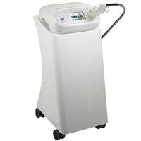 Korea meso injector mesotherapy machine facial machine meso ...