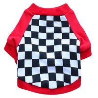 Christmas Hallowee Gift Dog Clothes Cheap Cute Dog Apparel R...