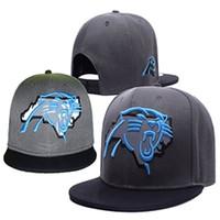 Nueva NHL New Jersey Devils Snapback Sombreros para hombres Embroider Team  Logo Gorras de hockey sobre hielo ajustable para deportes Hip Hop Flat  Visor Hat 44a2fa74706