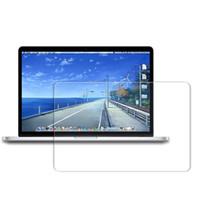 Protector de pantalla de película de vidrio templado para MacBook Pro 12 13.3 AIR 11.6 A1278 A1706 A1708 A1534 A1369 A1466 A1370 A1465 EN MENOR