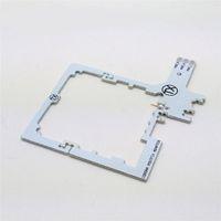 Corona CPU Postfix Adapter V1 Made in China für xbox360 schlank (Trinity und Korona) und für xbox360 E Hohe Qualität SCHNELLES SCHIFF