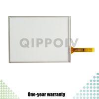 AGP3301-S1-D24 Yeni HMI PLC dokunmatik ekran dokunmatik panel dokunmatik Endüstriyel kontrol bakım parçaları