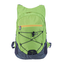 dbe467089a Wholesale weighted baseballs for sale - Unisex Outdoor Waterproof Folding  Backpack Bag Light Weight Sports Backpack
