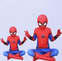 Spiderman Homecoming Suit 2099 Adult Spiderman Costume Kids ...