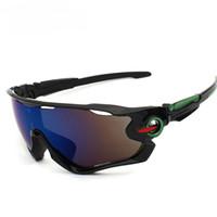 الأزياء صامد للريح الرياضة نظارات ركوب الدراجات صيد النظارات في الهواء الطلق موتوكروس نظارات الجليد نظارات هدايا تزلج غوغل نظارات شمسية