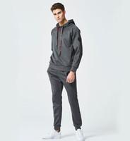 2b8749d261 Wholesale Men Joggers Outfit for Resale - Group Buy Cheap Men ...
