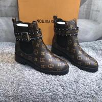 dab53105a Mulheres sobre o joelho botas de cano alto botas de camurça outono inverno  desgaste das mulheres