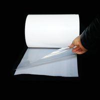 Fita de papel de correção quente 24 28 32 cm de ferro de largura no filme de transferência de calor boa qualidade para hotfix strass diy ferramentas