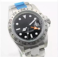 Luxury new brand limited automatic mechanical movment stainl...