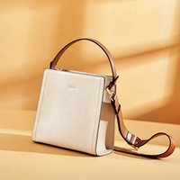 Fashion Women Bag 2018 New Arrival Korean Version Of The Wil...