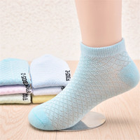 Children Socks Autumn and Winter New Manufacturers Wholesale...