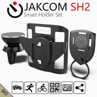 JAKCOM SH2 Smart Holder Set hot sale with Mounts Brackets as...