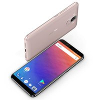 Ulefone Power 3 With face id RAM 6GB ROM 64GB 6. 0 Inch Mobil...