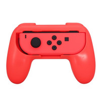 Hand Gamepads Holder Mount Controller Grips Handle Bracket F...