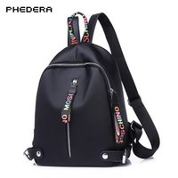 Fashion Women Bags 2017 New Sytle Backpack for Girls New Lei...