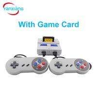 30pcs Handheld Game Console Mini TV Video Game Players With ...