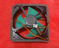 En gros (NMB 12V 0.23A FBA12J12M) (Fan Royal TLHS459CV1-44-B37-AR 440V 20 / 18W) (NMB BG0903-B044-00S 12V 1.34A 9733) ventilateur de refroidissement