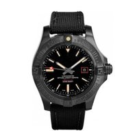 Hot sale - Top High Quality Mens Automatic Mechanical Watch ...