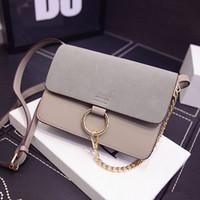 46 stili di moda Borse 2018 signore Borse del progettista donne Borsa Ludxury Brasnds borse a tracolla singolo sacchetto 9645