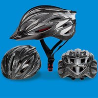Specifically 21 Wind hole Design Ultralight Bicycle Helmet A...