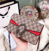 Designer Handbags high quality Luxury Handbags Famous Brands...
