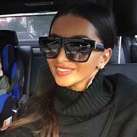 lunettes de designer pour hommes rivet décoration chic vintage lunettes de soleil points lunettes de soleil lunettes de femmes lunettes kim kardashian