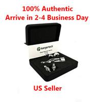 Authentic Kangertech Protank 1 US Säljare (5 objekt / set) Fartyg från centrala USA