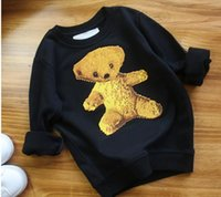 2018 gncci children' s clothing autumn and winter childr...