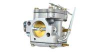 Carburatore adatto per motosega 7800 YD-78/81/85 6MF-28/30 motosega Wind Force Sprayer Parts