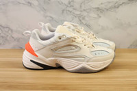 (With Box)Free Shipping Monarch M2K Tekno Phantom Casual Sho...